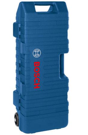 Bosch 11335K