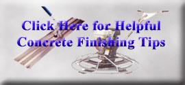 tutorial link