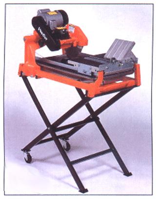 large saw